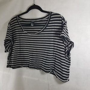Forever 21 womens large
